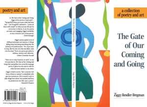 Zig's book cover